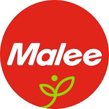 Malee