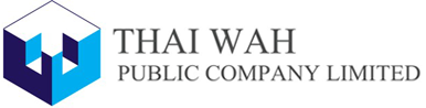 Thai Wah Public Company Limited